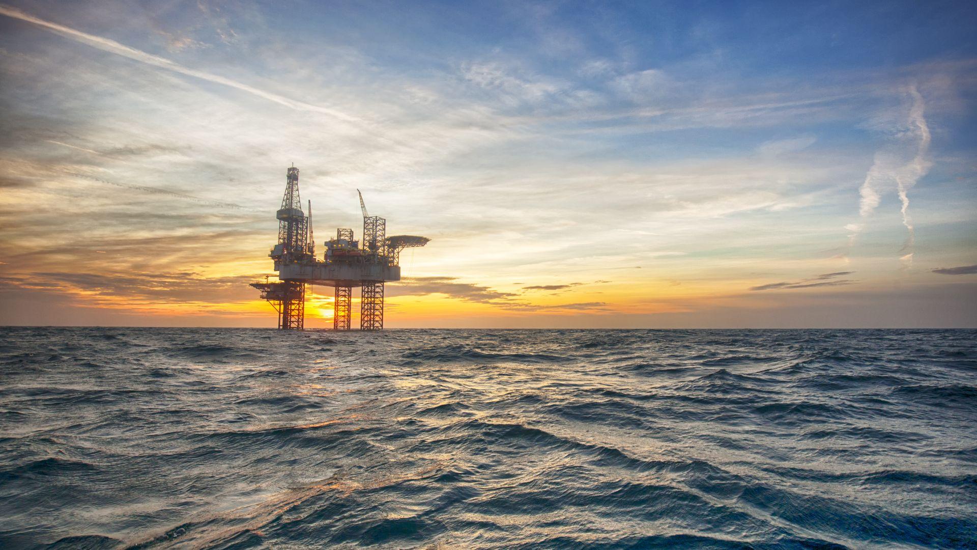 Износът на петрол от САЩ удря цените на ОПЕК и Русия
