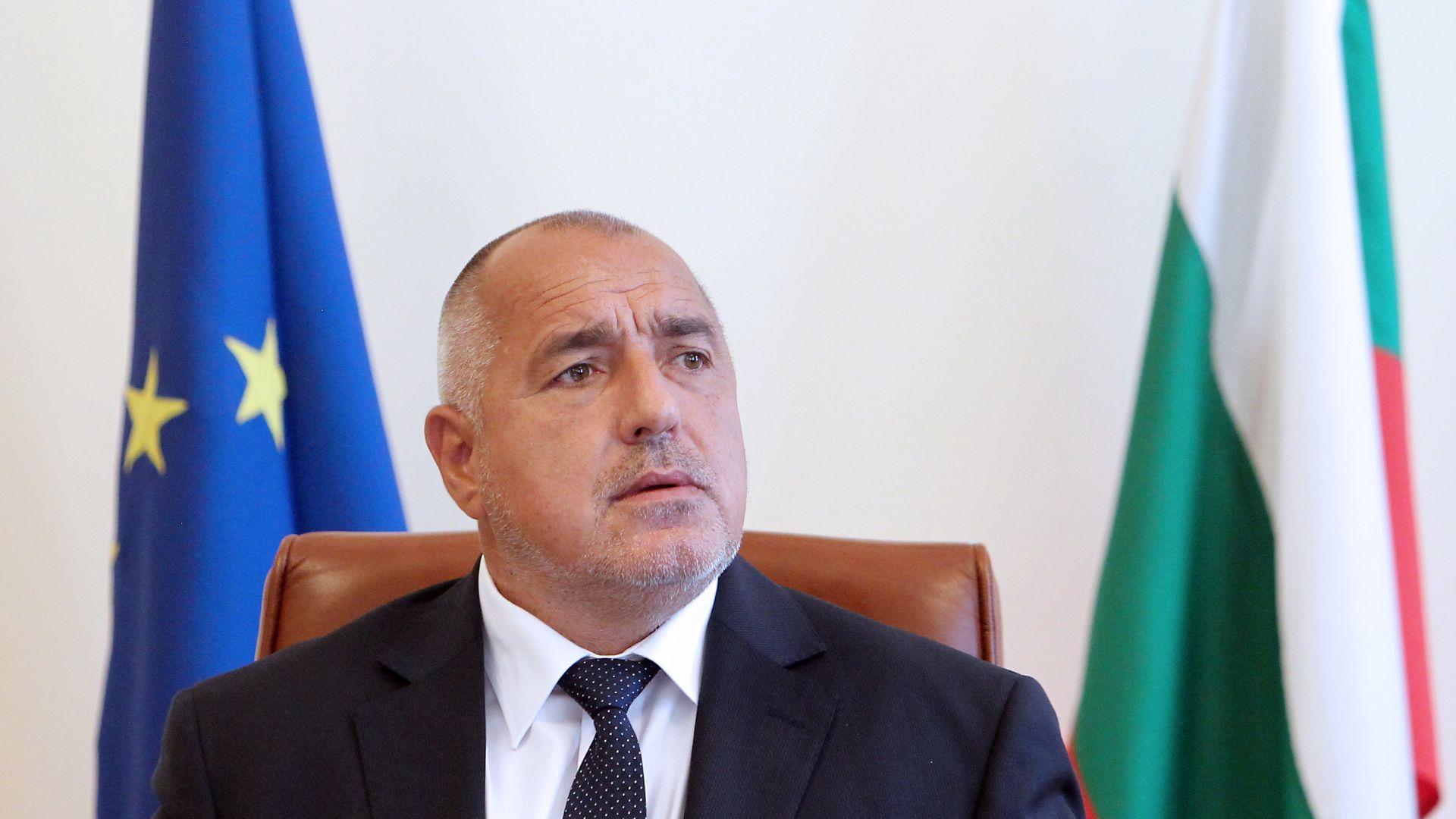 """""""Рамблер"""": Втори рунд - България се опитва да изчисти опетнената си репутация за сметка на Русия"""