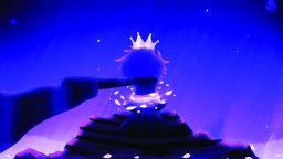 """Премиера на мюзикъл по """"Малкият принц"""" от Екзюпери"""