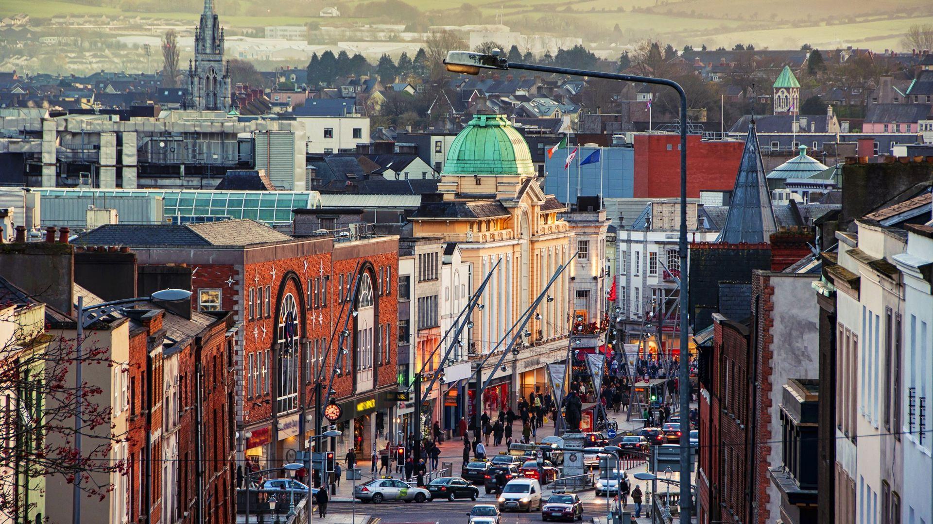 Ирландците са гласували с мнозинство за декриминализиране на богохулството