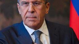 Лавров към Запада: Не си играйте с огъня в Идлиб