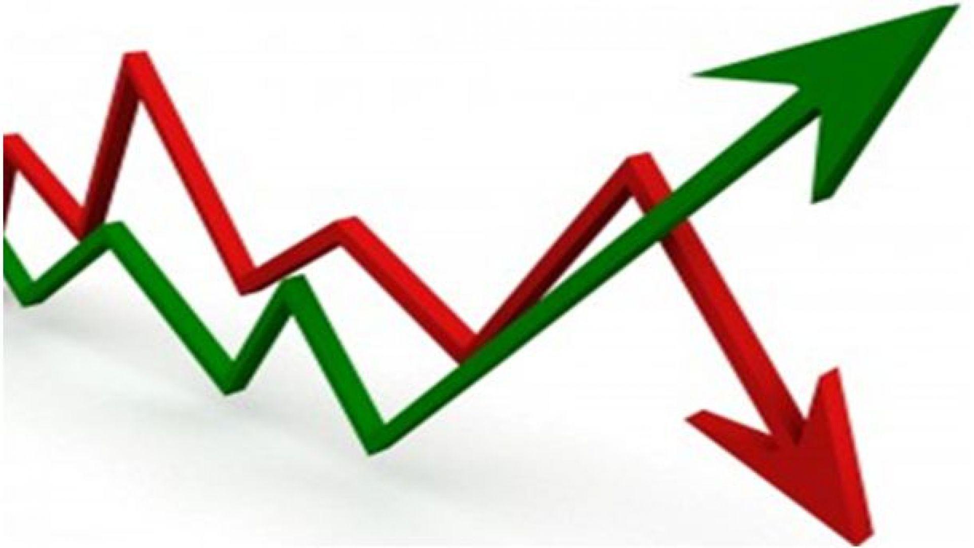 Инфлацията в еврозоната падна под 2%
