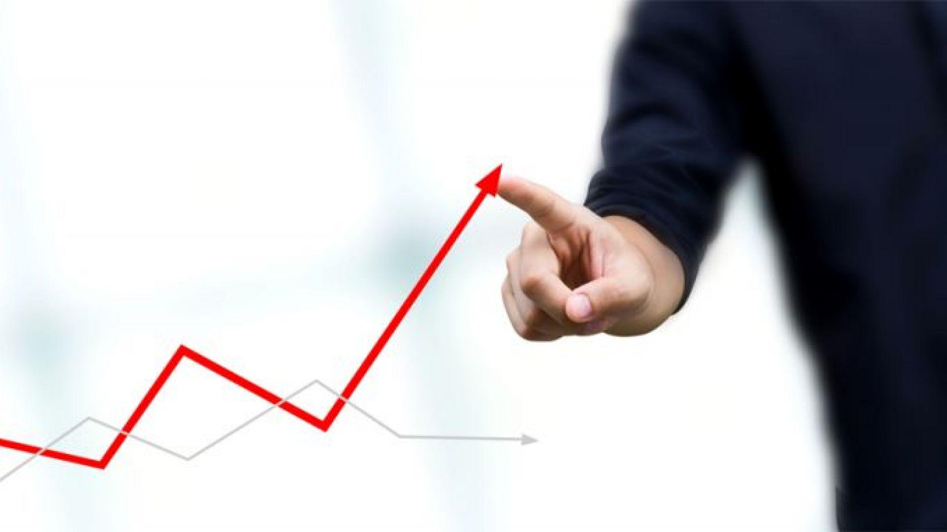 Бизнесът най-оптимистичен от 2009 г. насам