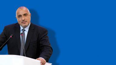 АНКЕТА: Ще постигне ли нещо Борисов в Москва?