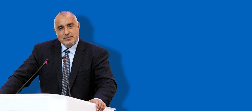 Ще има ли реален резултат от посещението на Борисов в Русия?