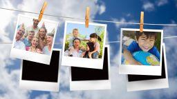 Посланията на един от най-обичаните детски празници - 1 юни