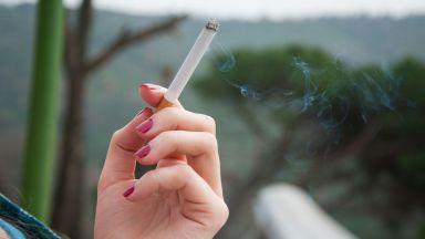 Всяка година умират около 7 милиона пушачи