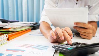 Учени от БАН: Плоският данък да отпадне, богатите да плащат повече