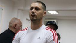 Условна присъда за командоса, убил полицай след скандал за фаталната Люба