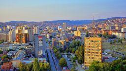 Прищина може да признае българското малцинство в страната