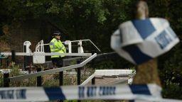 Застреляха корпоративен адвокат в Рига