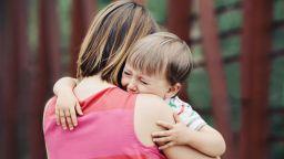 12 300  майки се върнали на работа преди детето да навърши 1 г.
