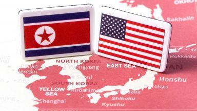 Ким Чен-ун с ултиматум към Тръмп