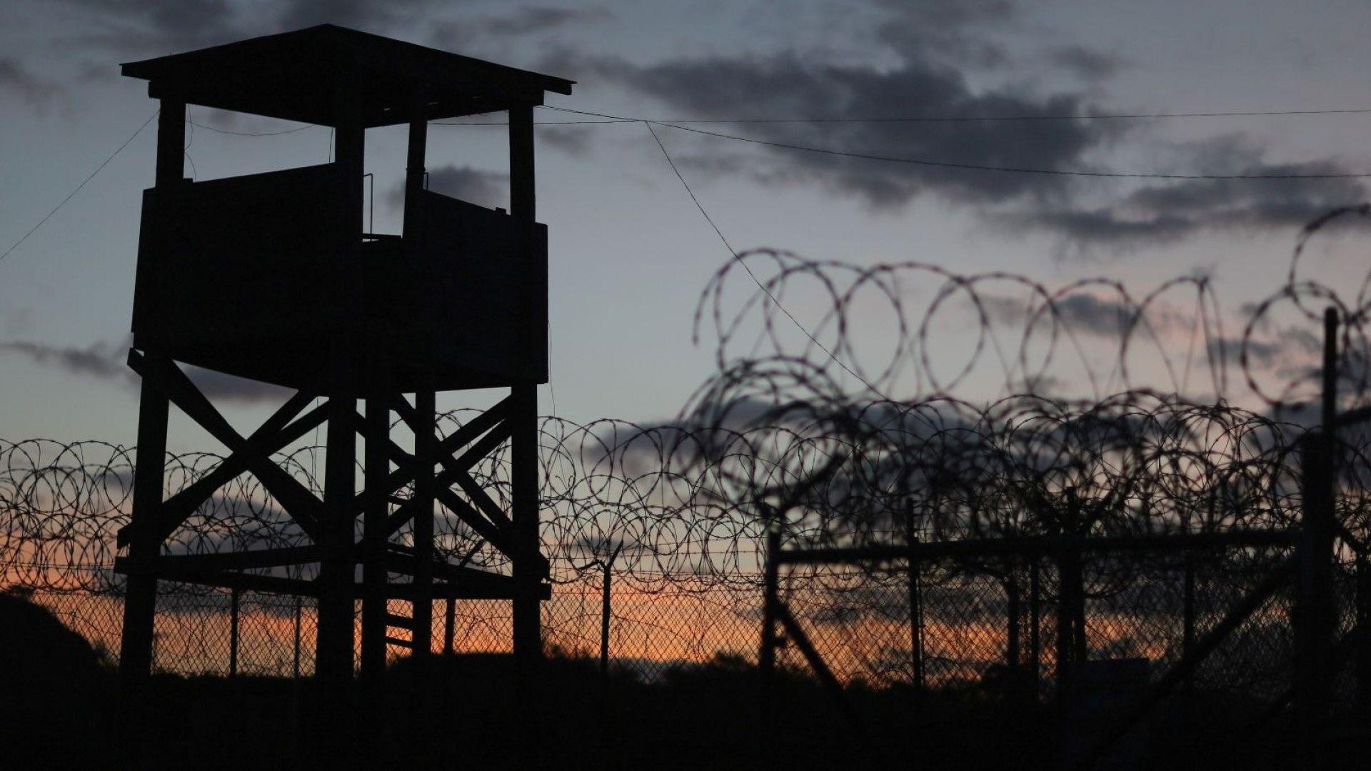 Румъния и Литва осъдени в Страсбург за мъчения на затворници от ЦРУ