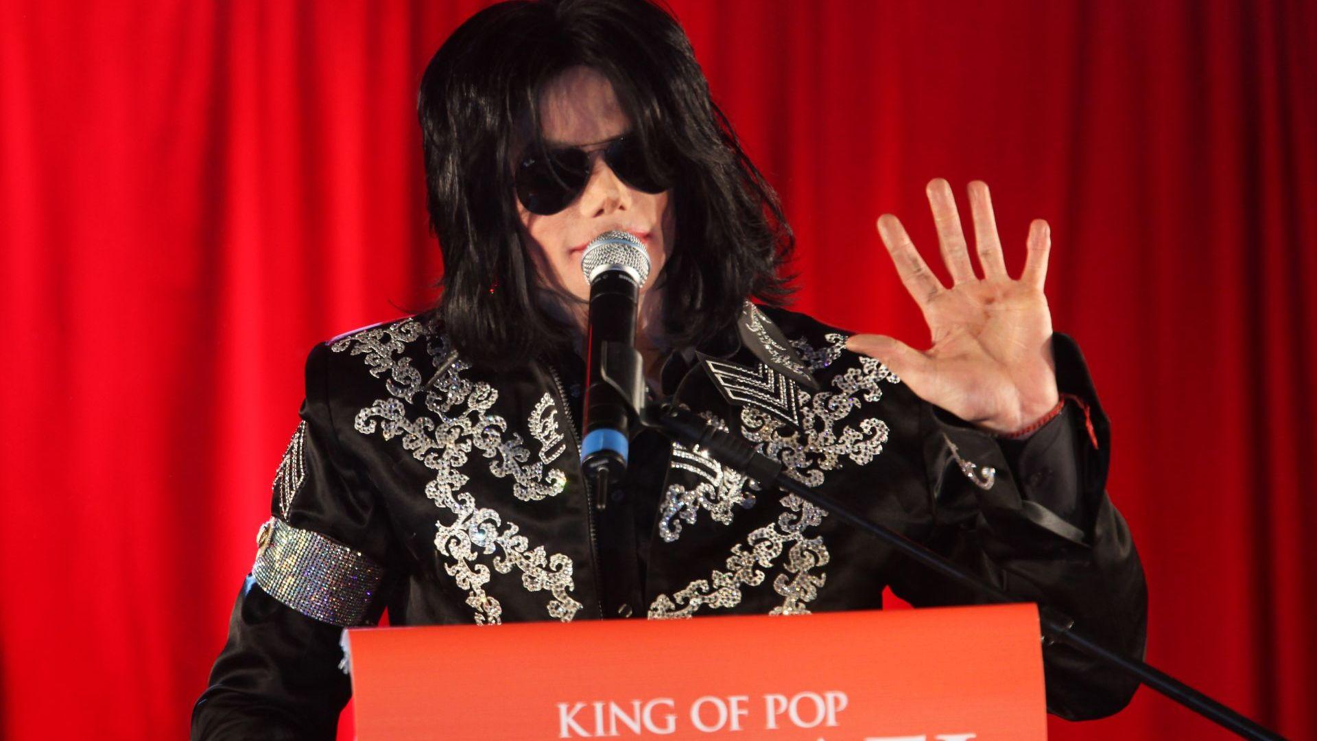 """Наследниците на Майкъл Джексън съдят ABC и """"Дисни"""" за нарушаване на авторските права"""