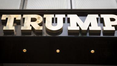 Седемте бизнес-провала на Доналд Тръмп