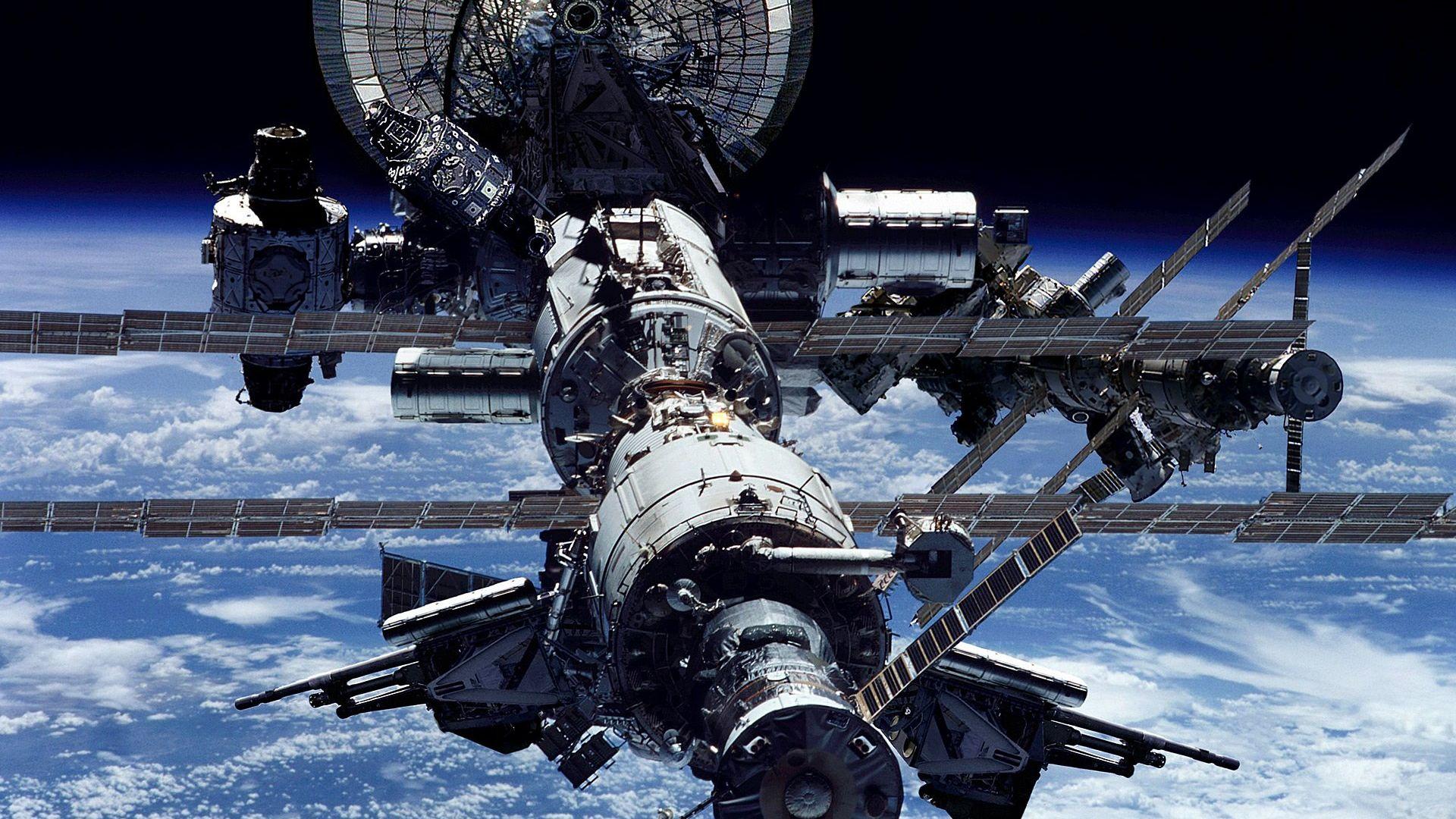 Китай: Всеки от ООН може да дойде на нашата космическа станция