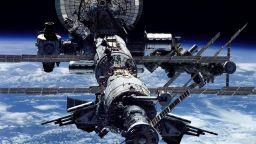 Китайски тайконавти тренират за мисии до постоянна космическа станция