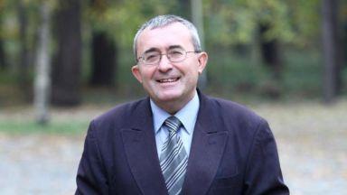 Николай Слатински:  Вчерашната среща - по-малко от нищо, но от сърце