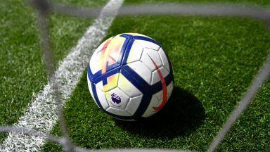Менюто за деня - малко футбол, малко баскетбол и виртуални игри