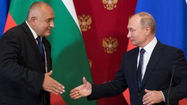 Какво постигна Борисов в Москва - след Меркел и Макрон