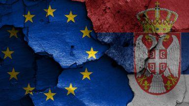 Ще приемат ли Западните Балкани в ЕС?