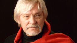 Богът на танца - Владимир Василиев оглавява журито на Балетния конкурс във Варна