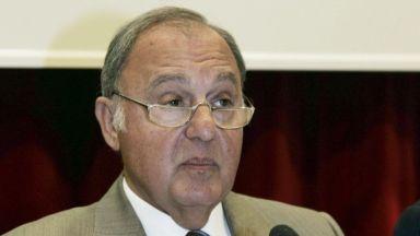 Евроскептик ще отговаря за европейските въпроси в италианския кабинет на Конте
