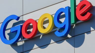 Франция глоби Google с 50 милиона евро