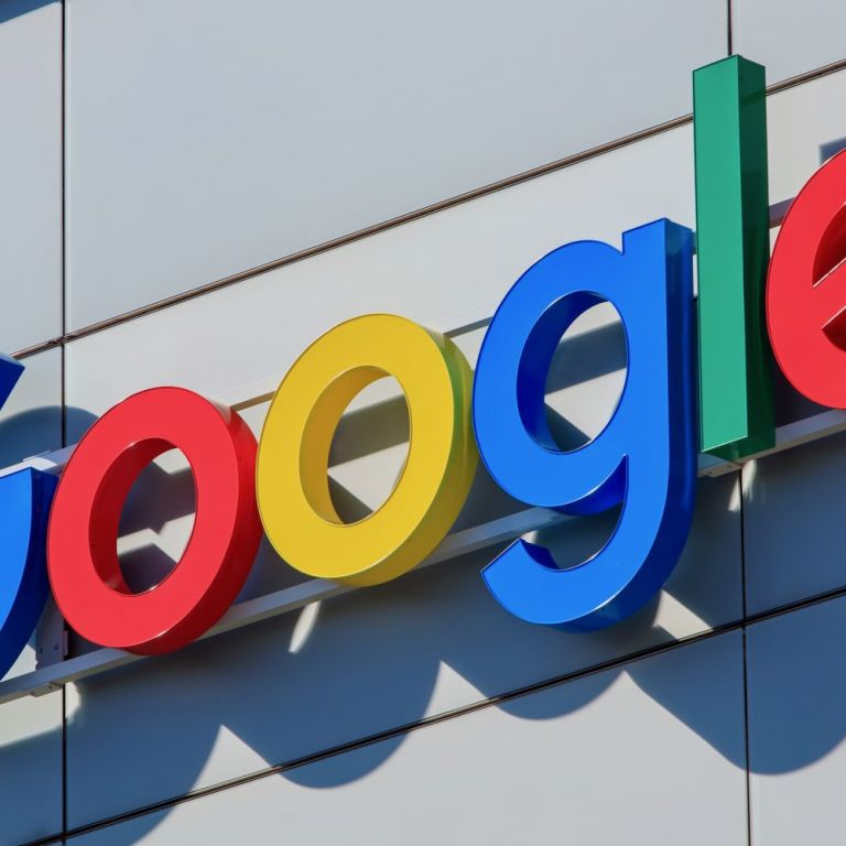 Google направи сериозни промени в своята търсачка