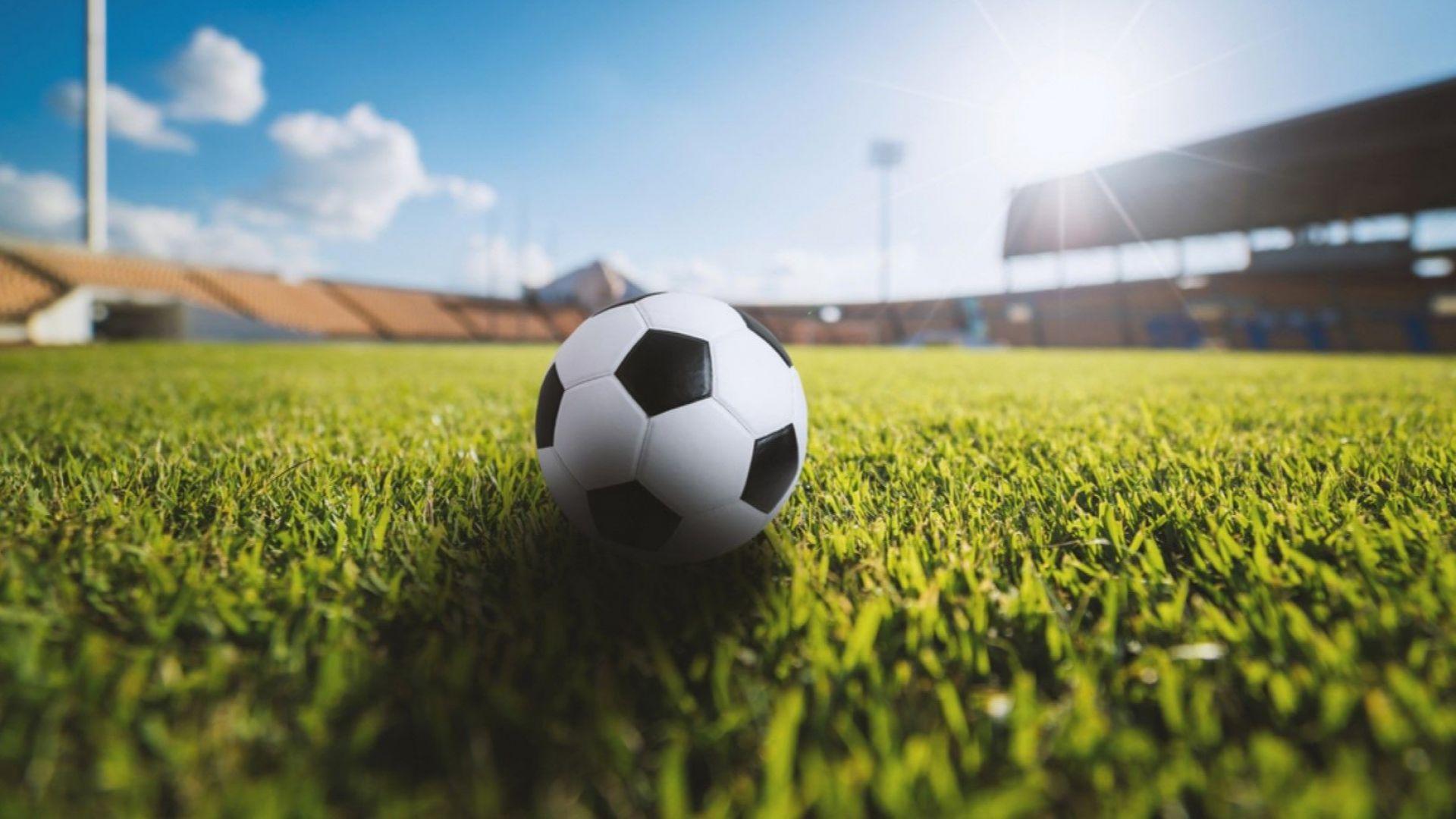 Руска жега за Световното по футбол
