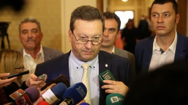 """БСП поиска официално да падне мораториумът за АЕЦ """"Белене"""""""