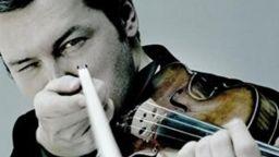 Софийската филхармония обещава силен 90-ти сезон