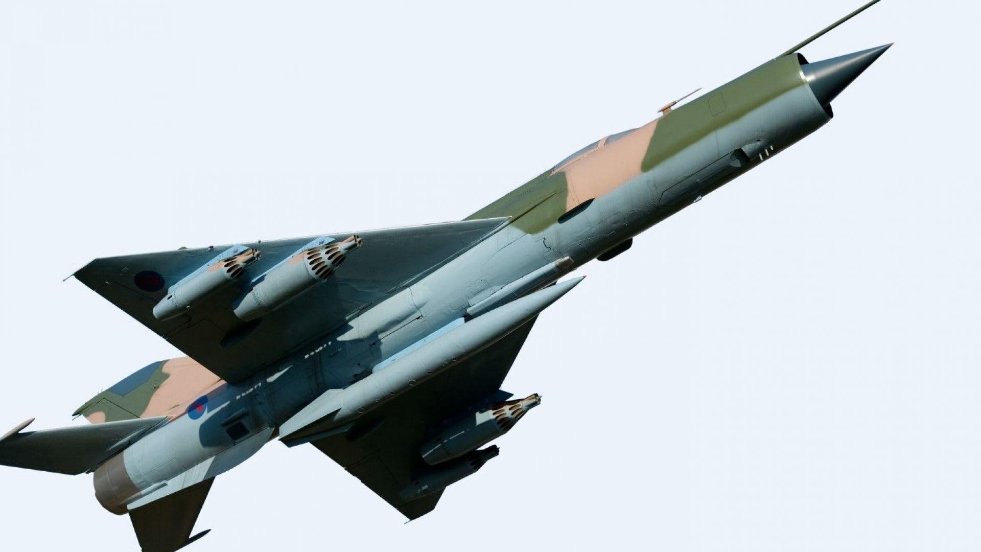 Летец от ВВС на СССР, свален в Афганистан през 80-те години, е намерен жив
