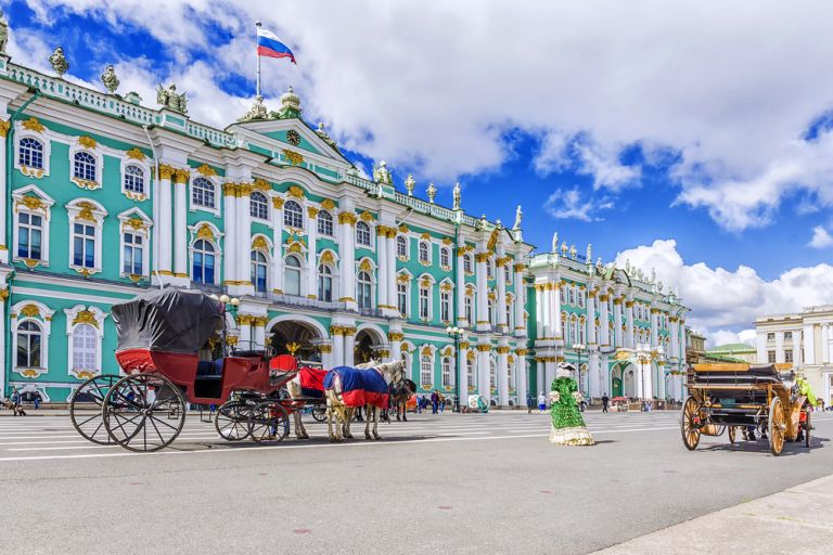 """Резултат с изображение за """"Кунсткамерата - първия руски музей."""""""
