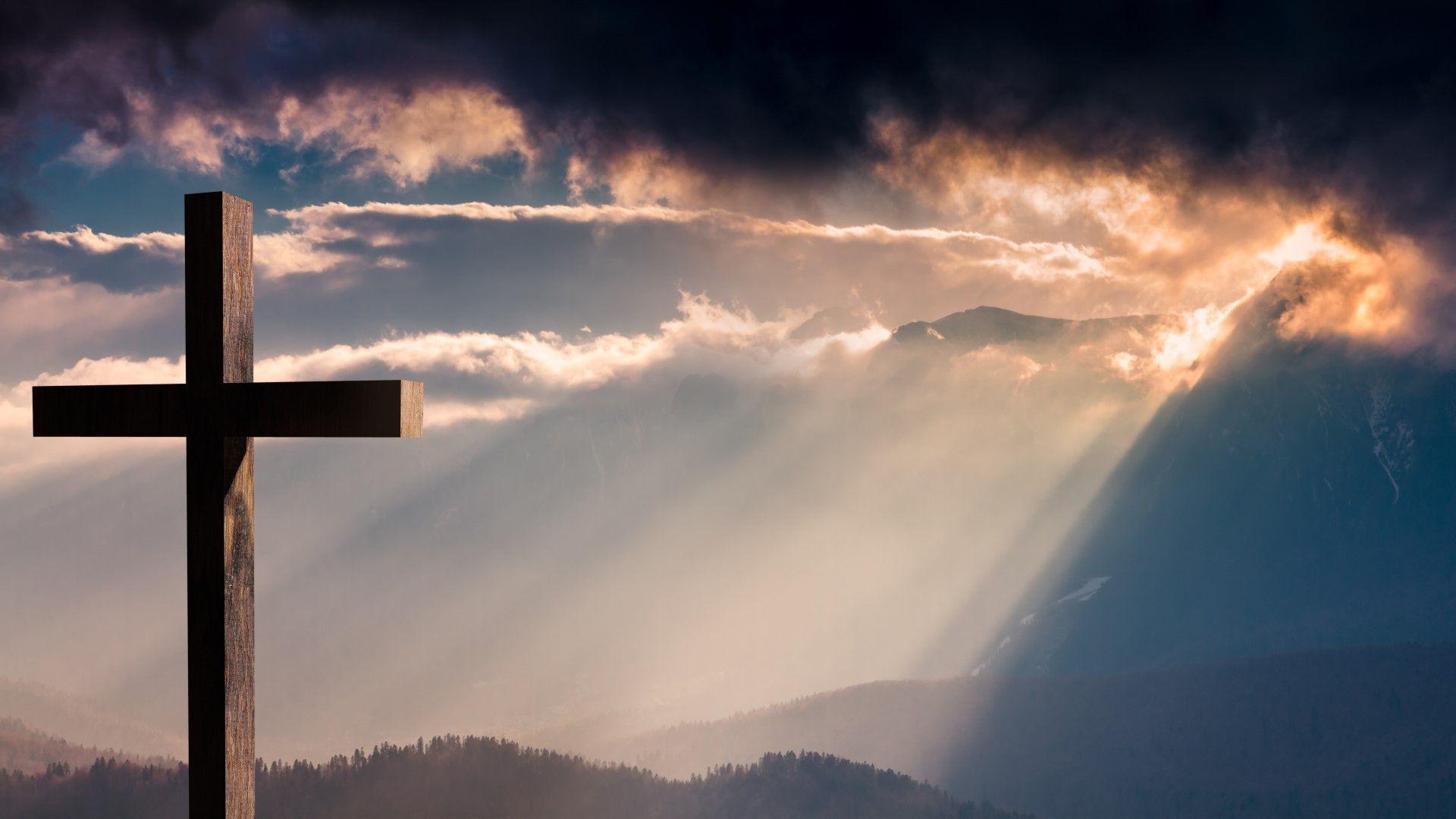 Всички правителствени учреждения  в Бавария от днес трябва да сложат  християнски кръстове
