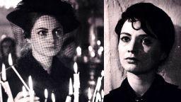Невена Коканова - обичана, аплодирана и... самотна