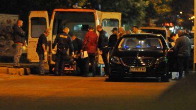 Убиецът на хазартния бос бил шофьор и гард на лидер от партията на братя Диневи