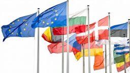 Германските социалдемократи обмислят как да изберат нов лидер