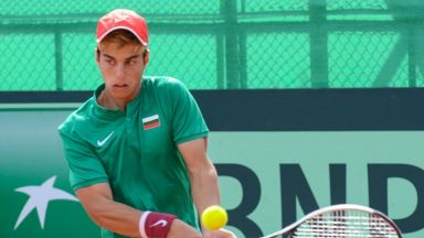 България заминава с 24 олимпийци на Игрите в Буенос Айрес