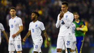 Селекционерът на Англия към звезди на тима: Спрете да симулирате!