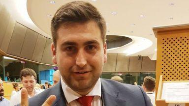 Андрей Новаков: Победа за българските превозвачи