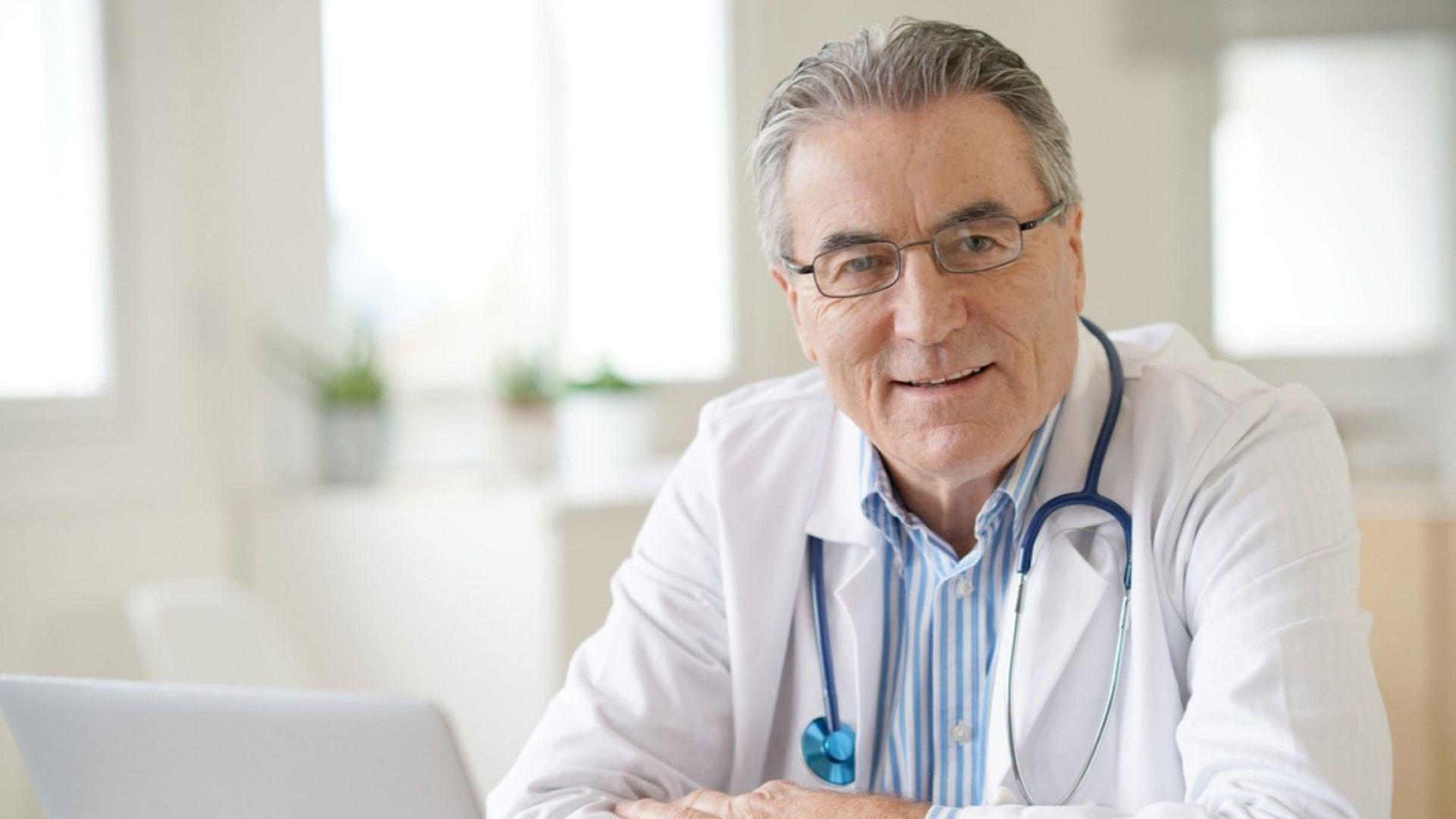 Германия го закъса за медицински кадри