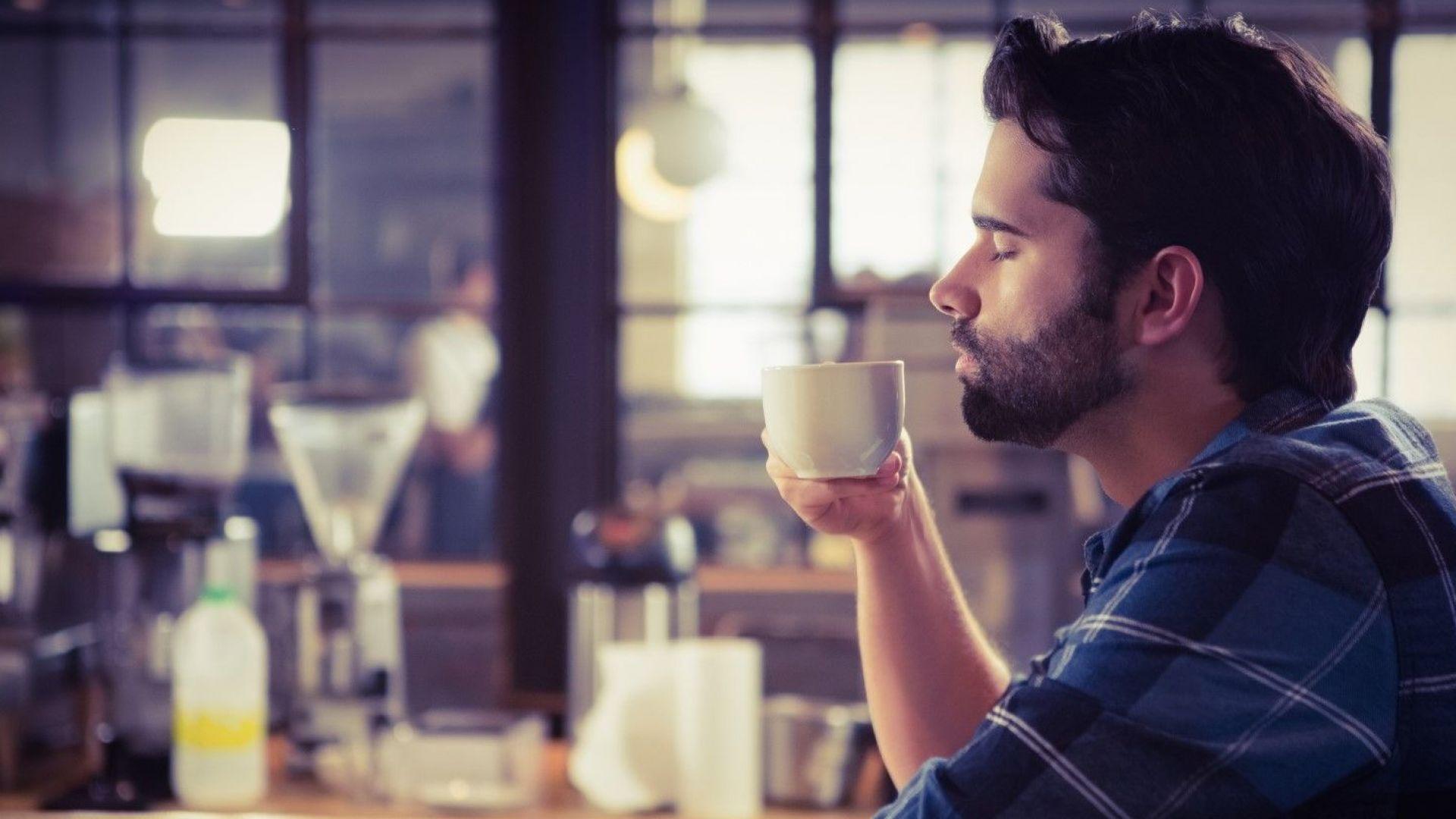 Топ 10 на градовете с най-скъпо кафе в света
