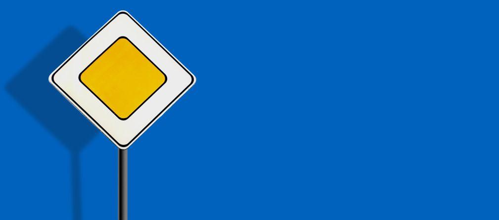 Кои правила за движение по пътищата нарушавате най-често?