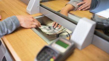 Банките предлагат от 3 до 6 месеца кредитна ваканция