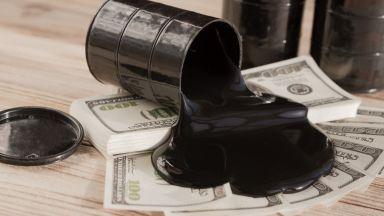 Петрола на ОПЕК поевтиня до $72.8 за барел