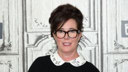 Бащата на самоубилата се дизайнерка Кейт Спейд почина часове преди поклонението ѝ