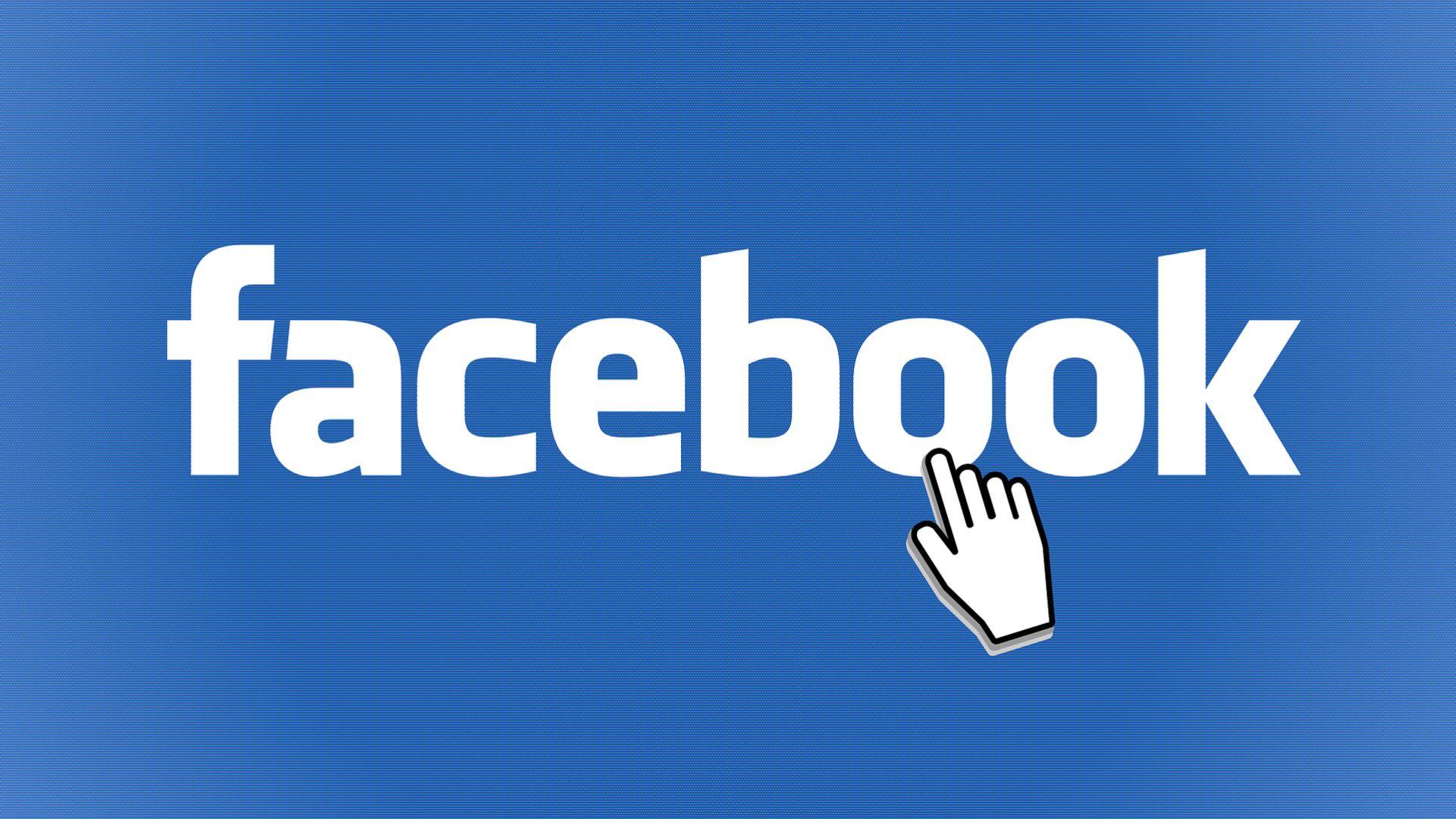 Facebook ще се бори с фалшиви новини и в България