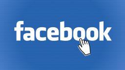 Фейсбук разби базирана в Израел кампания за намеса в избори